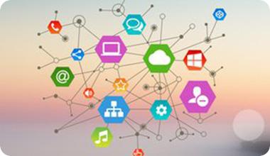 小程序-更多微信能力共享